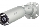Camera IP Cloud không dây hồng ngoại D-Link DCS-7010L